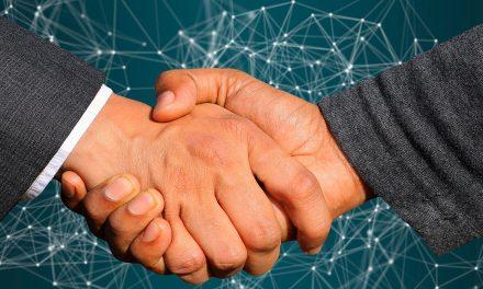 Como as Redes Corporativas Influenciam Decisões de M&A