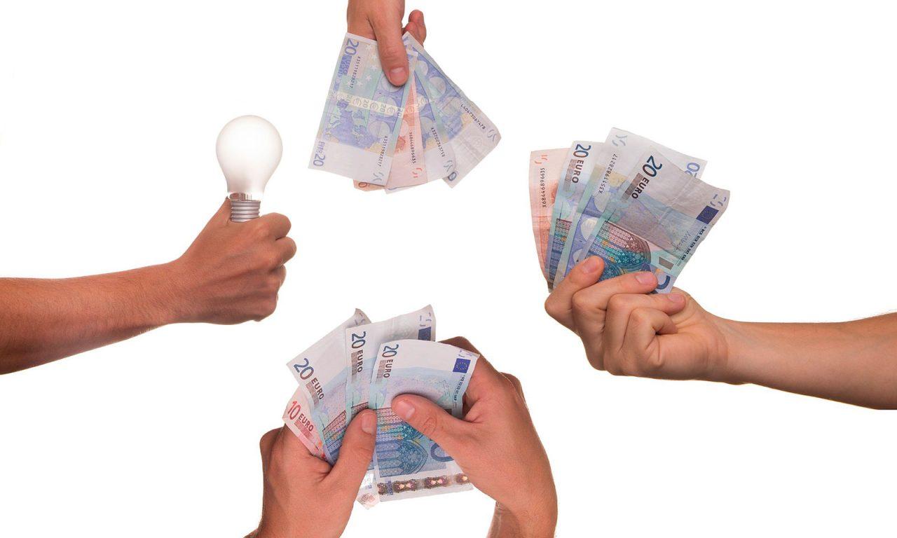 Determinantes do sucesso de campanhas de financiamento por meio de crowdfunding