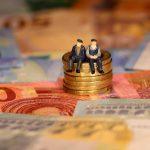 Decisão sob Ignorância e Transparência de Produto na aquisição de Seguros