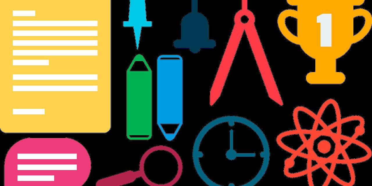 Dez Regras Simples de Governança de Sociedades Científicas
