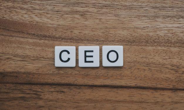 Mortes Inesperadas de Executivos Podem Afetar a Riqueza do Acionista, ao menos é aquilo que sugere a evidência